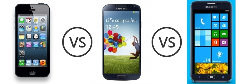 compare apple iphone 5 and samsung Compare galaxy s6 and iphone 6 features and specifications - see how it compares with the iphone 6 and discover what makes the next better.
