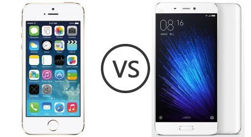 apple iphone 5s vs 5. apple iphone 5s vs 5