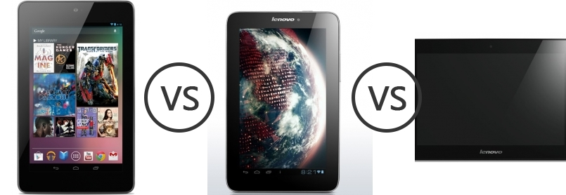 jpeg 422 vs lenovo ideatab a2107 562 vs lenovo ideatab s6000 811 jpg