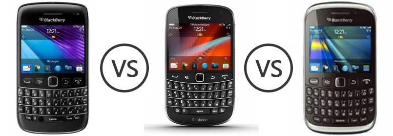 can blackberry curve 9320 vs bold 9900 our established microscopes