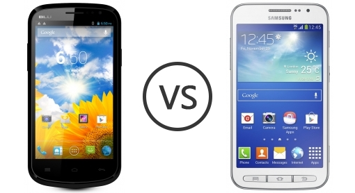 blu-dash-4-5-1132-vs-samsung-galaxy-core-advance-1238.jpg