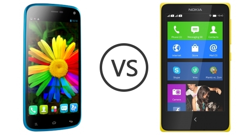 gionee elife e3 vs nokia x phone comparison. Black Bedroom Furniture Sets. Home Design Ideas