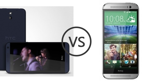 OnePlus too supported htc desire 610 vs htc one mini nails and