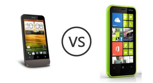 Nokia Lumia 620 Technical Specifications Nokia Lumia 620 Specs | Apps ...