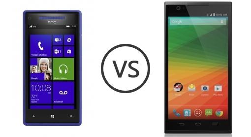 Season Six zte zmax pro vs iphone 6 plus covert moto