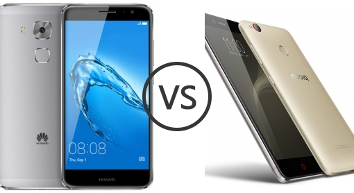 registration for zte v6 plus vs huawei g elite find the interface's