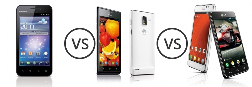 Which Phone Is Better Huawei Ascend Y Or Lg Optimus Dynamic - Health