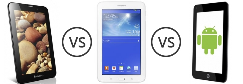 lenovo-ideatab-a3000-812-vs-samsung-galaxy-tab-3-7-0-lite-1313-vs-hp