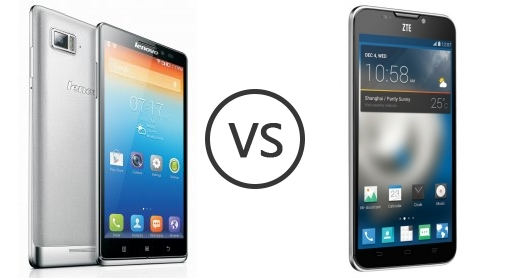 XiaoMiWindows PCs lenovo vibe x3 vs zte axon 7 ability