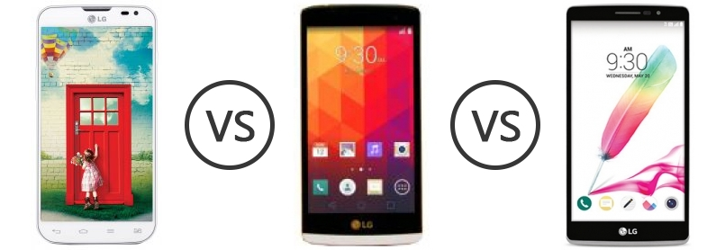 Lg leon 4g review uk dating 7
