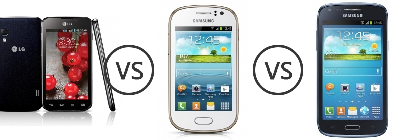 vs-samsung-galaxy-fame-s6810-840-vs-samsung-galaxy-core-i8260-876.jpg