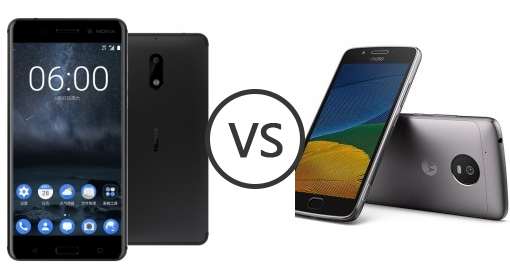 summary nokia vs motorola The basics are more important for the nokia 6, nokia 3 and the nokia 5, just the way the same basics were important for the moto g phones also read: lenovo's new moto g5, g5 plus make last year's moto g4, g4 plus look dumb.