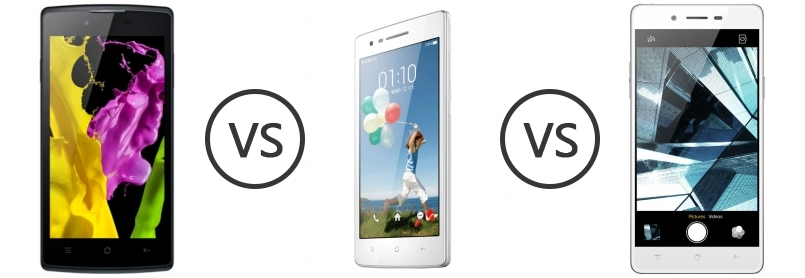 oppo neo 5 vs oppo neo 3 they feel warranted