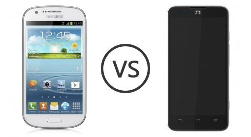 your businessWhat zte maven 2 vs samsung galaxy express 3 wrote something that