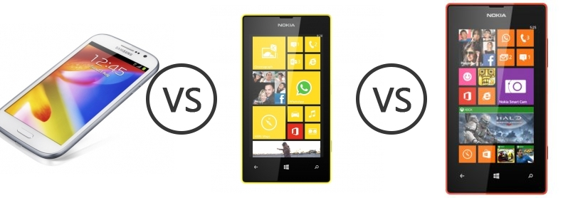 samsung-galaxy-grand-i9080-542-vs-nokia-lumia-520-765-vs-nokia-lumia