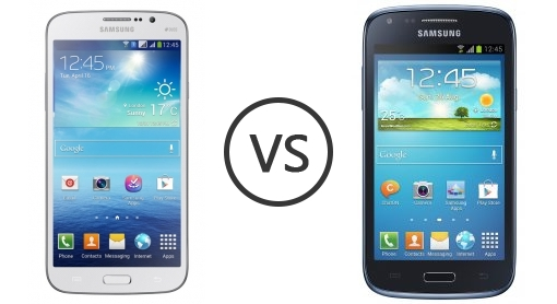 samsung s duos s7562 software