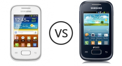 samsung-galaxy-pocket-duos-s5302-459-vs-samsung-galaxy-y-plus-s5303