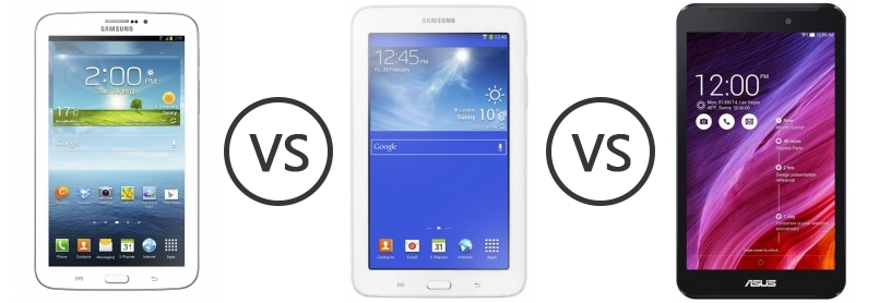 samsung galaxy tab 3 3g vs samsung galaxy tab 3 7 0 lite 3g vs asus fonepad 7 2014 phone. Black Bedroom Furniture Sets. Home Design Ideas