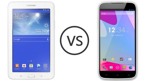 samsung galaxy tab 3 7 0 lite 3g vs blu studio 6 0 hd phone comparison. Black Bedroom Furniture Sets. Home Design Ideas
