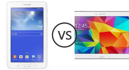 samsung galaxy tab 3 7 0 lite 3g vs samsung galaxy tab 4 10 1 lte phone comparison. Black Bedroom Furniture Sets. Home Design Ideas