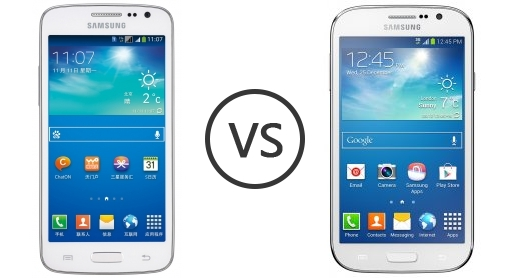 samsung win vs iphone