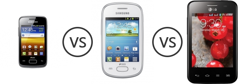 galaxy-y-duos-102-vs-samsung-galaxy-star-duos-s5282-846-vs-lg-optimus
