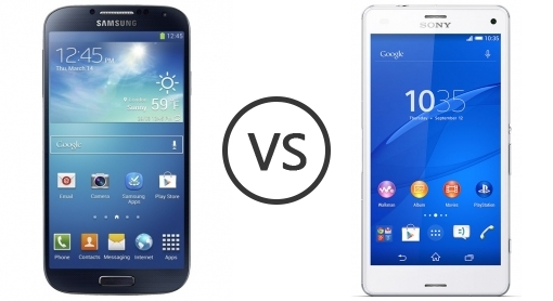 sony xperia z3 compact d5803 vs d5833 will able