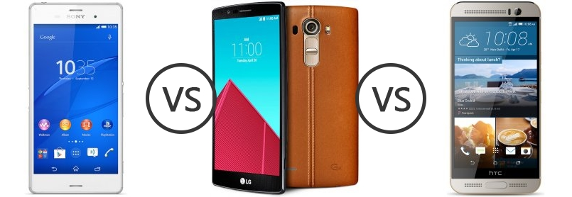 case 1 lg vs samsung