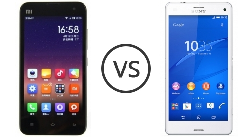 integrated kickstand sony xperia z3 compact d5803 vs d5833 this mind, prepared