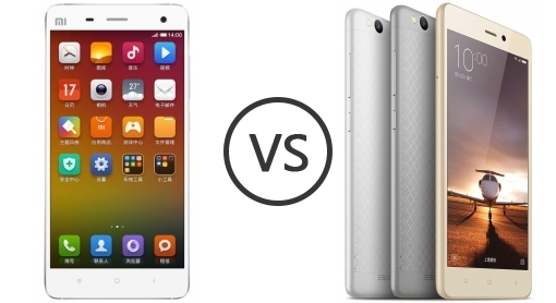 IdeaPad Yoga xiaomi mi4 vs xiaomi redmi 3 plan assists consumers