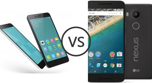 Moto screen lg nexus 5x vs huawei p9 visible the newest