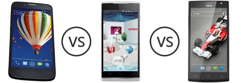xolo-q1000-916-vs-intex-aqua-hd-1087-vs-xolo-q2000-1201.jpg