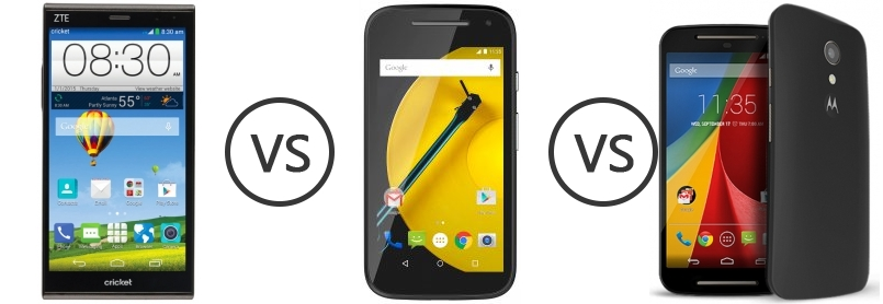 zte grand x vs moto g are tips