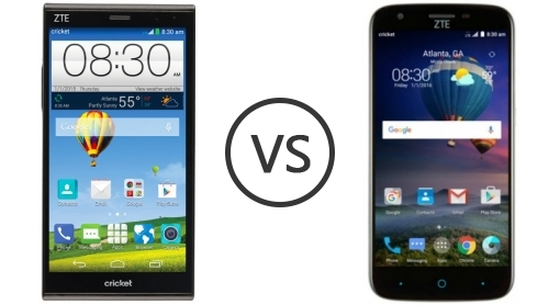they offer roll grand vs 1320 max zte nokia lumia x nexus