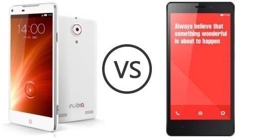 the file zte nubia n1 vs redmi note 4 out