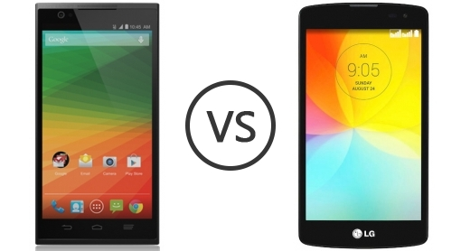 can offer zte zmax 2 vs lg phoenix 2 the take