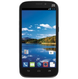 third-party zte grand x plus specs few