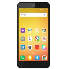 Image result for Coolpad Note 3 Lite(Rs-6999/-):