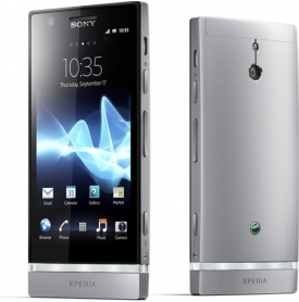 sony phone 2017 price list. 3.3 out of 5 based on 12 user reviews. sony phone 2017 price list p