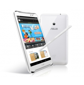 Asus Fonepad Note FHD 6 Full Specifications