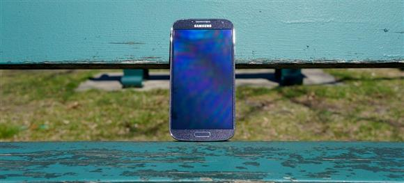 Samsung Galaxy S4 Pocketnow Review
