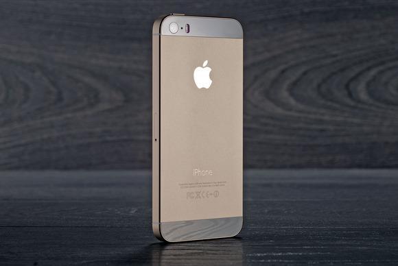 Apple Iphone 5s Review Macworld