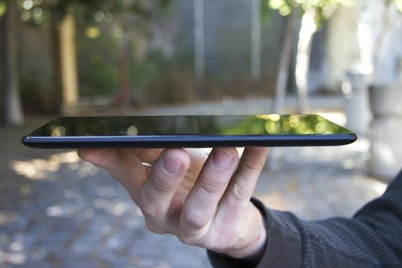Google Nexus 7 2013 Review Techhive