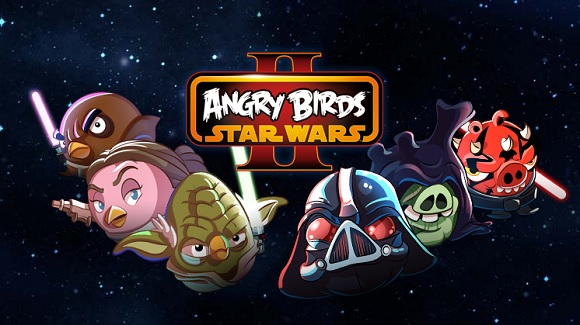 Birds | Angry Birds Wiki | FANDOM powered by Wikia
