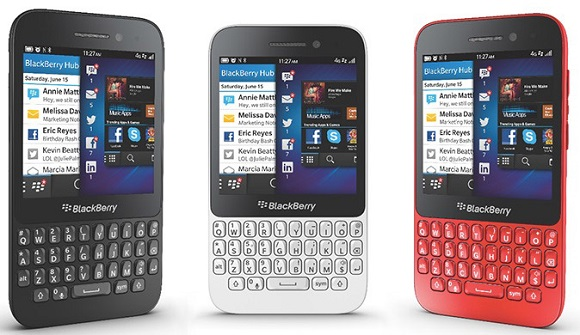 blackberry q5 cheapest price in india number reviewers
