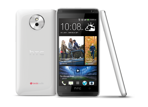 you buy htc desire xc gsm cdma mobile phone your