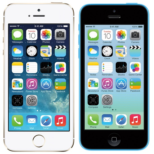 iphone 5c best buy bestbuy cuts iphone 5s price to 125 iphone 5c free on 3197