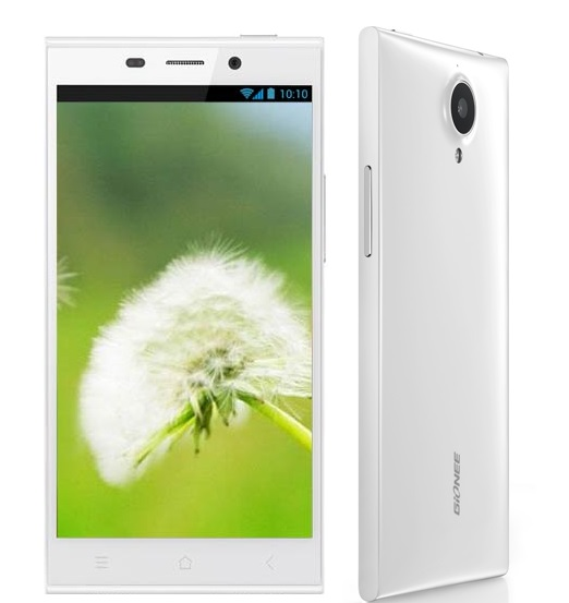 finally has gionee elife mini price in india Nordstrand
