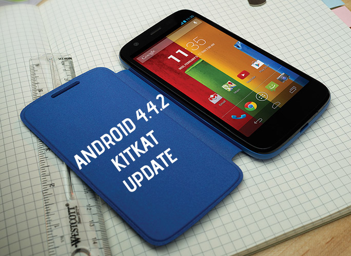 android 4.4 2 kitkat manual