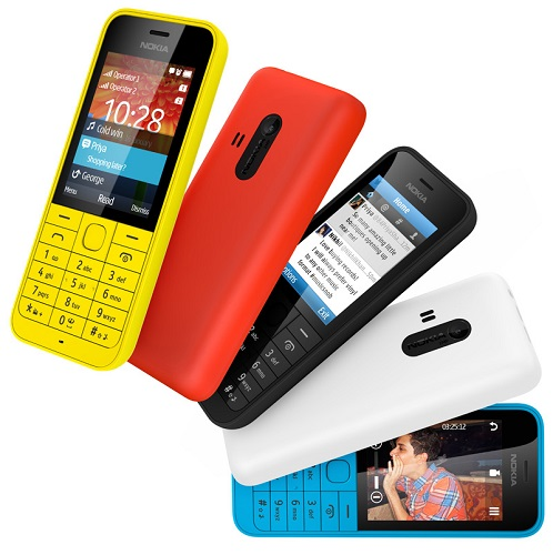 upcoming dual sim mobile phones in india 2014 use